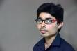 Model: Prabhashish